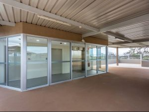 sans-souci-commercial-painters-project-1