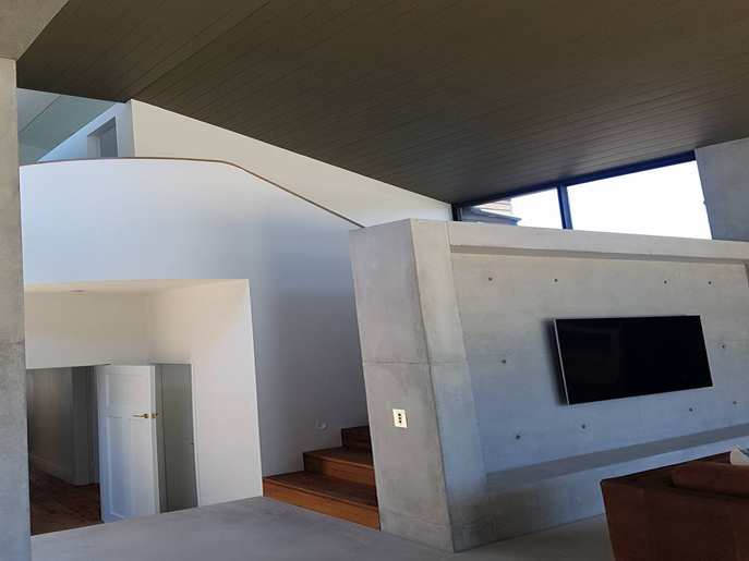 clovelly-house-painters-project11