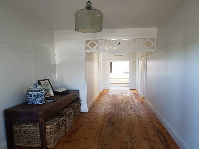 clovelly-house-painters-project7
