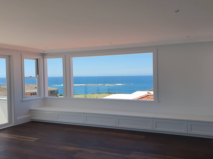 coogee-house-painters-project2
