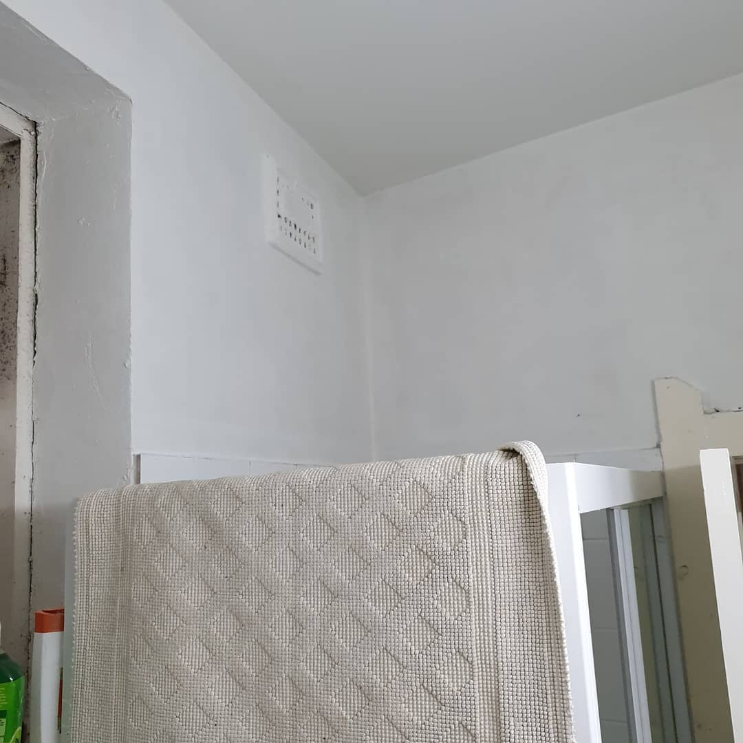 double-bay-interior-house-painters-project-after1