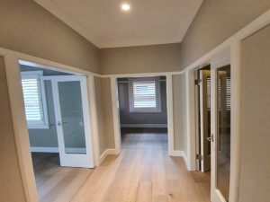 mosman-interior-house-painters1