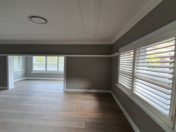 mosman-interior-house-painters2