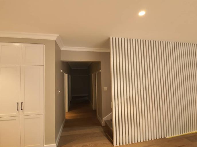 mosman-interior-house-painters5