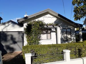 pagewood-exterior-house-paintiers-project-after1