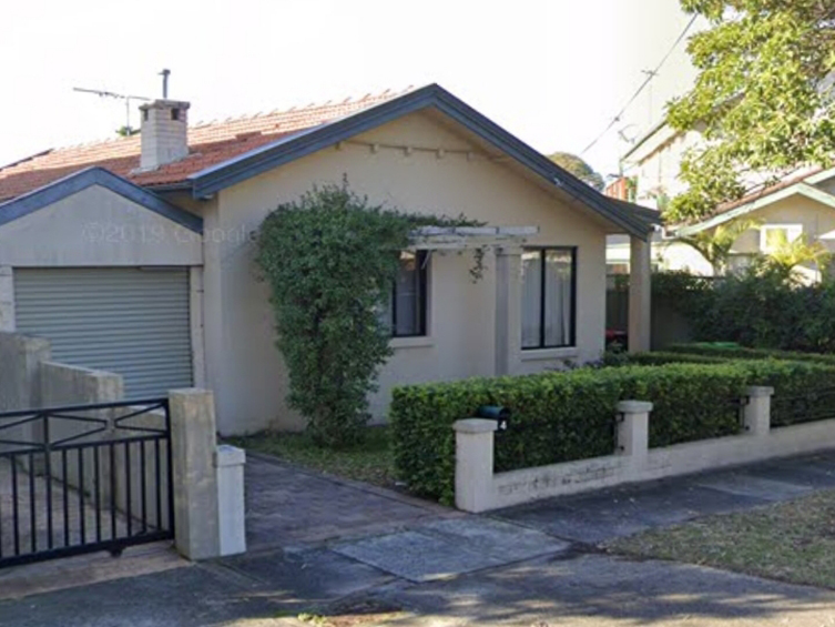 pagewood-exterior-house-paintiers-project-before1
