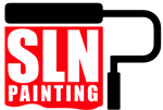 SLN Painting