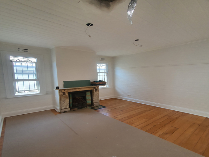 annandale-interior-house-painters-after2