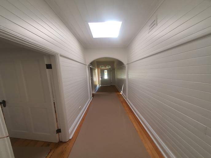 annandale-interior-house-painters-after3
