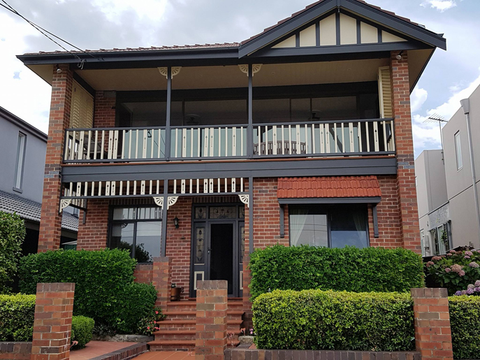 Drummoyne-house-painters-After1