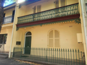 chippendale-house-painters-after1