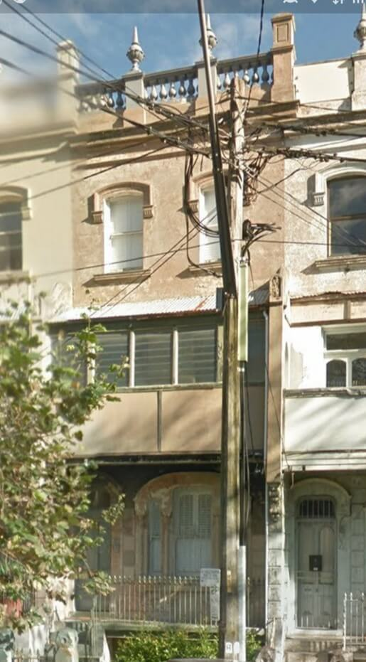 House-Painters-Surry-Hills-Before1