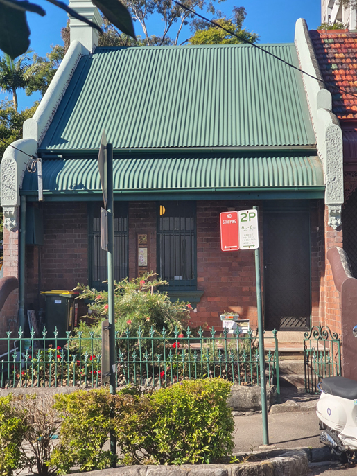 House-Painters-Glebe-After3