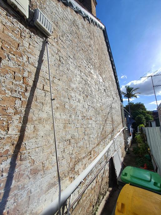 House-Painters-Glebe-Progress1