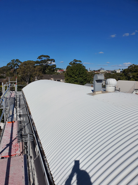Roof-Painters-Birchgrove-After1