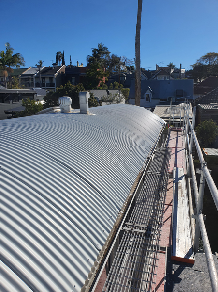 Roof-Painters-Birchgrove-After2
