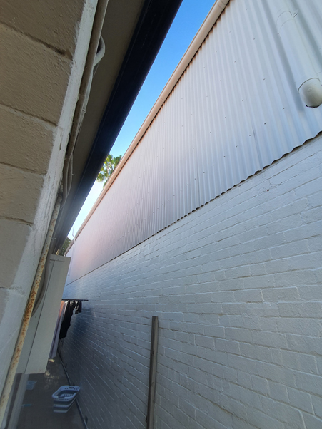 Roof-Painters-Birchgrove-After3