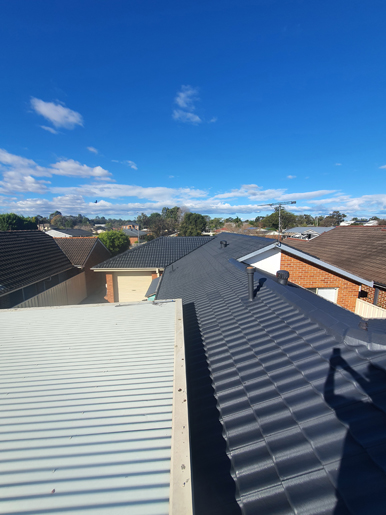 Roof-Painters-Holsworthy-Wattle-Grove-After2