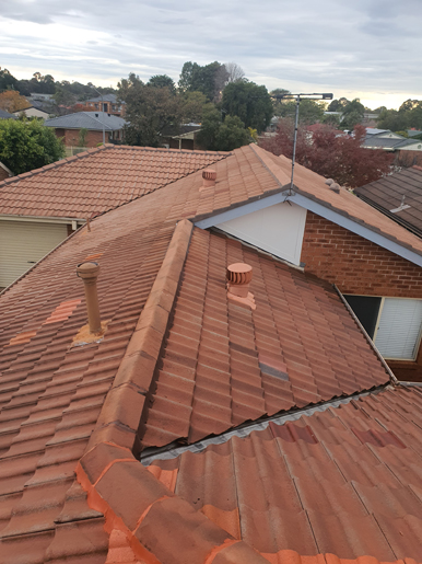 Roof-Painters-Holsworthy-Wattle-Grove-Before1