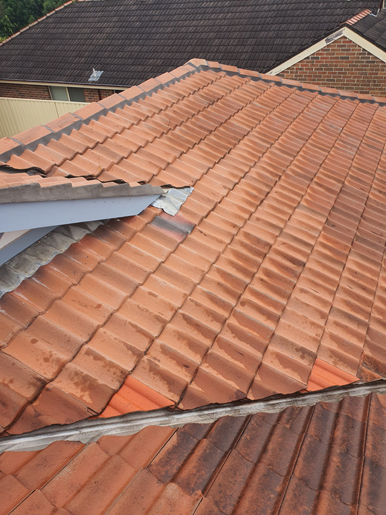 Roof-Painters-Holsworthy-Wattle-Grove-Before2