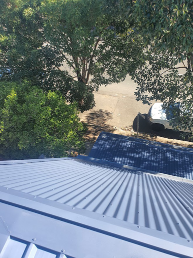Roof-Painters-Annandale-After2