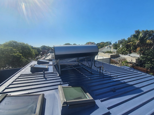 Roof-Painters-Annandale-After3