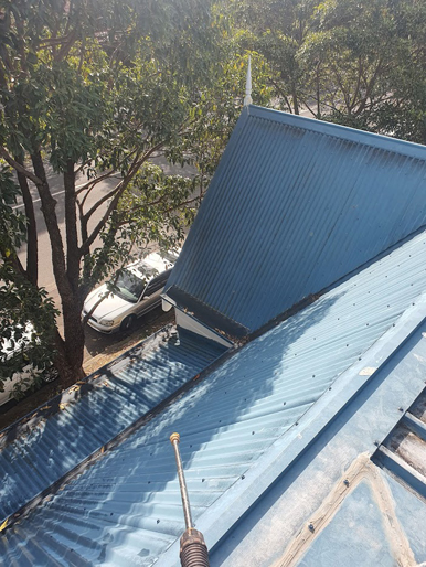 Roof-Painters-Annandale-Before1