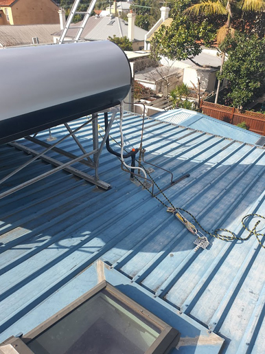 Roof-Painters-Annandale-Before2