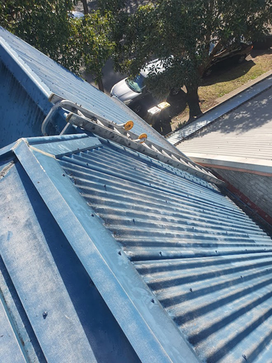 Roof-Painters-Annandale-Before3