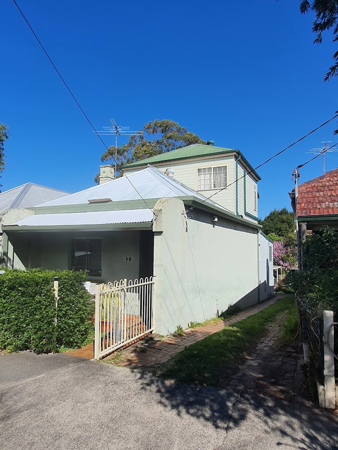 Roof-Painters-Marrickville-After1