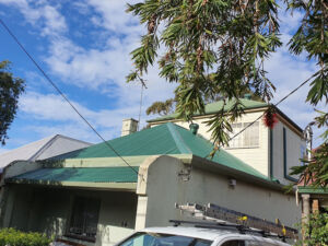 Roof-Painters-Marrickville-After2