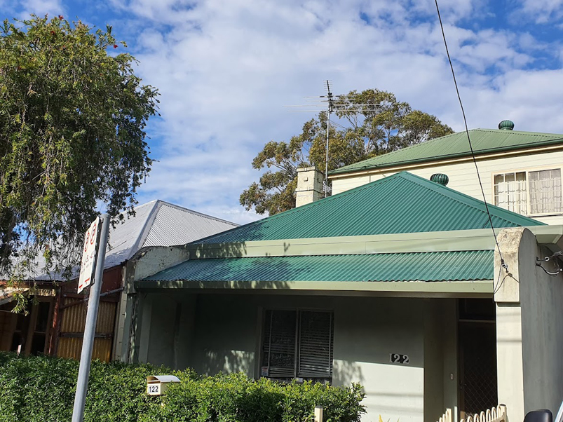 Roof-Painters-Marrickville-After3