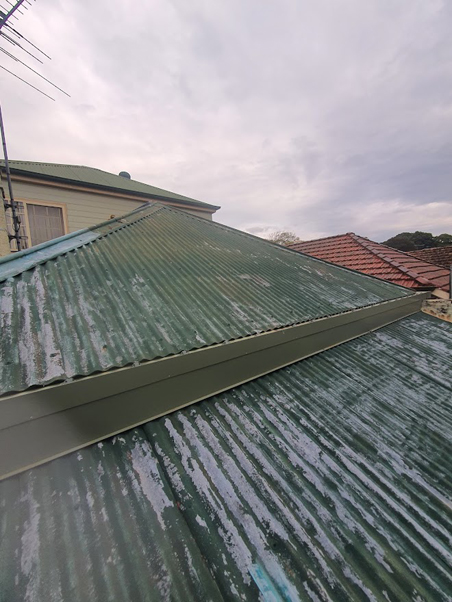 Roof-Painters-Marrickville-Before1