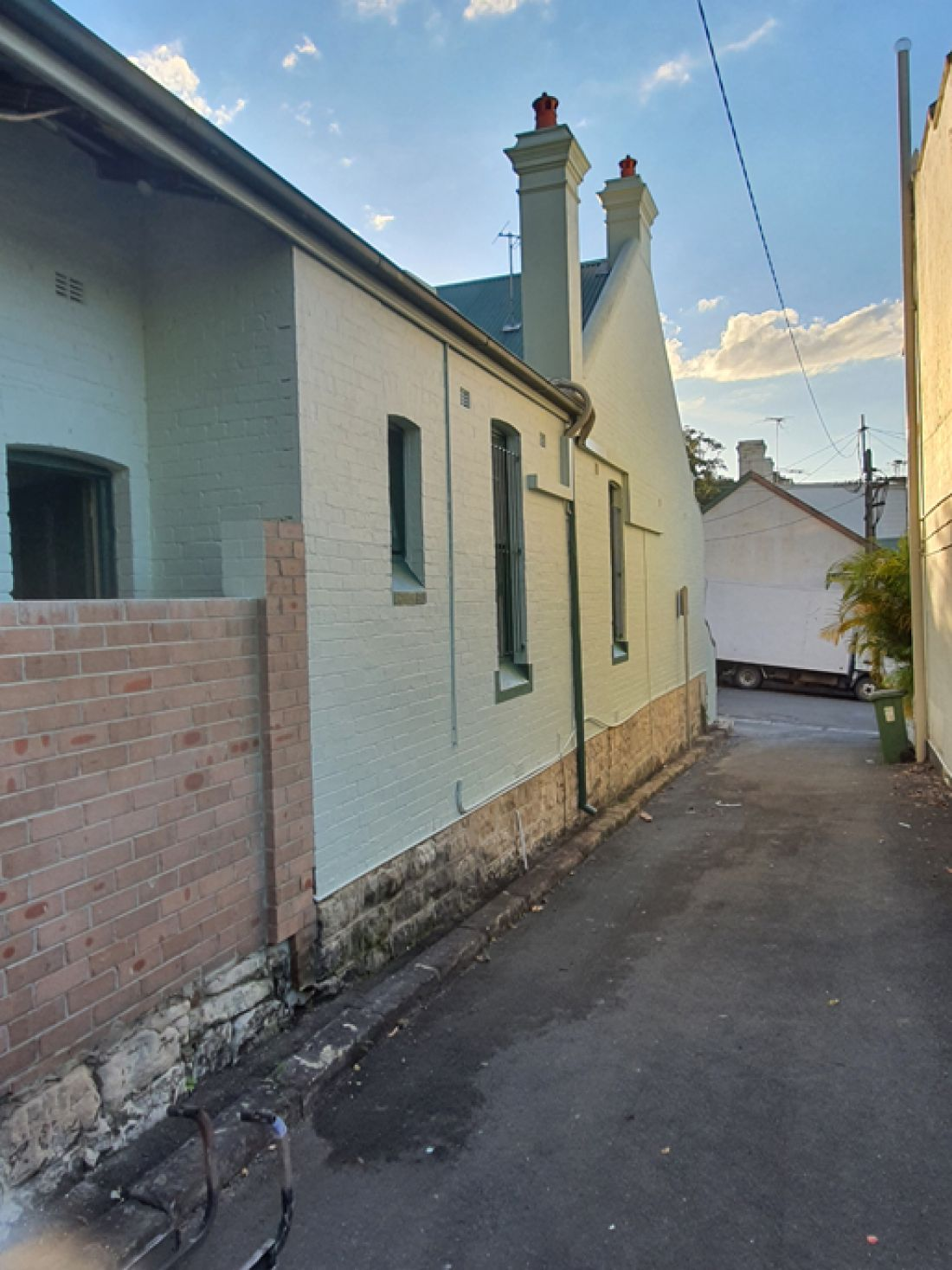 House-Painters-Glebe-After2