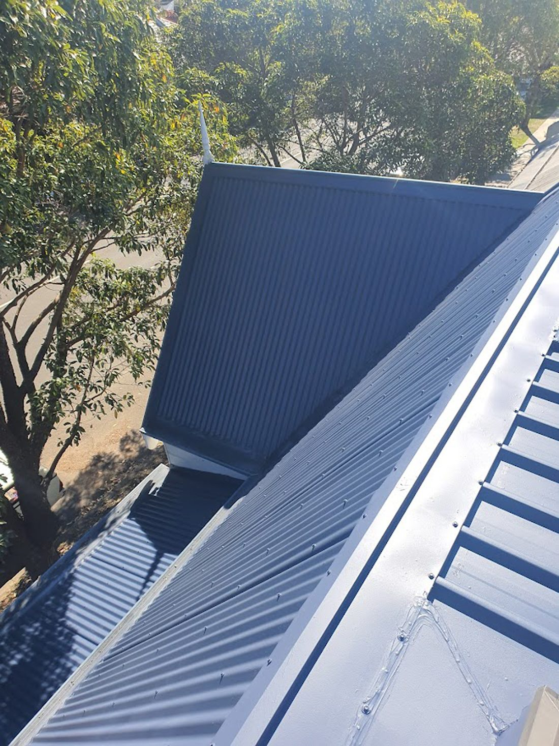 Roof-Painters-Annandale-After1