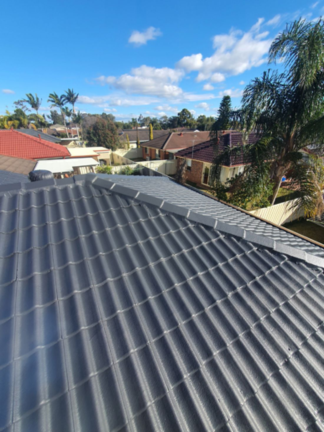 Roof-Painters-Holsworthy-Wattle-Grove-After3