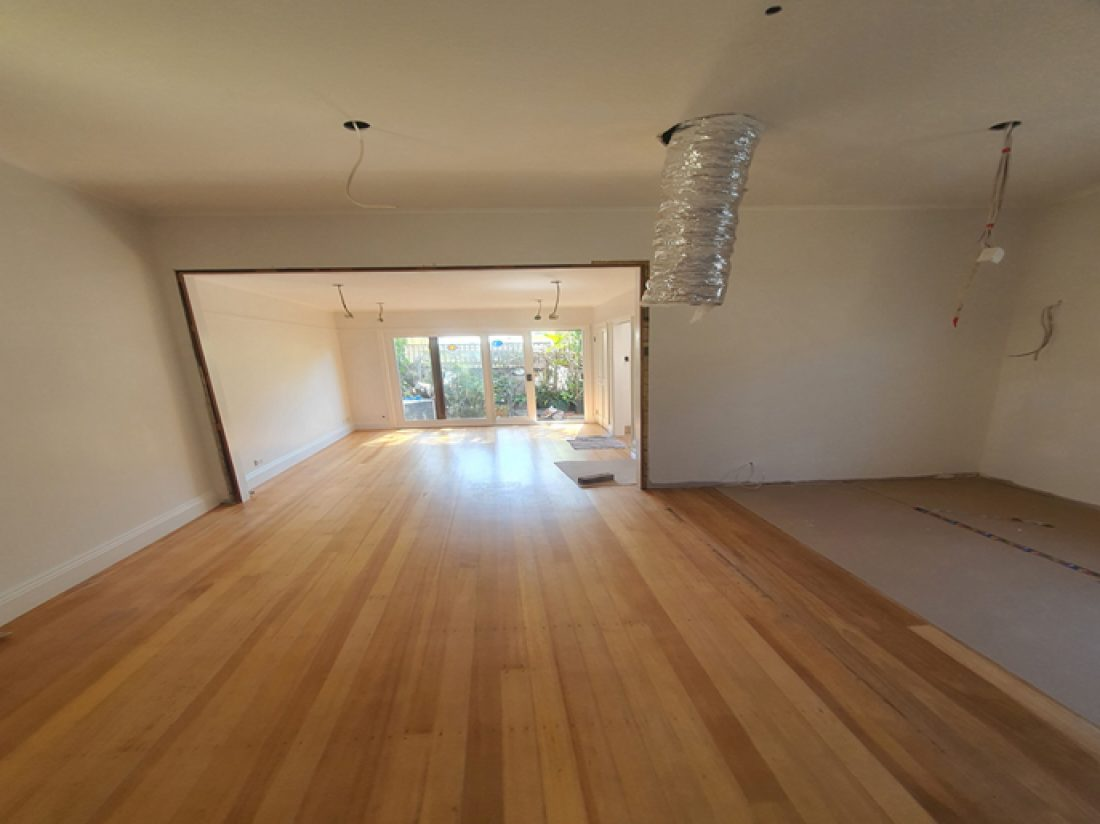 annandale-interior-house-painters-after1