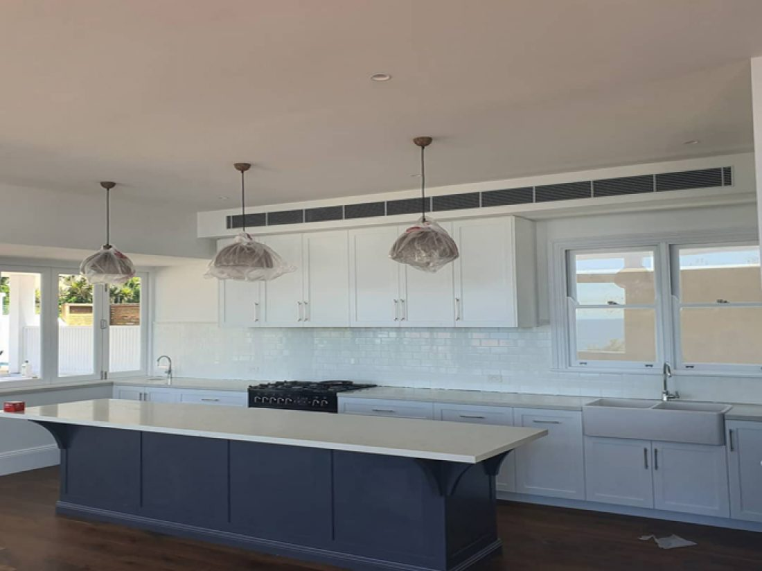 coogee-house-painters-project1