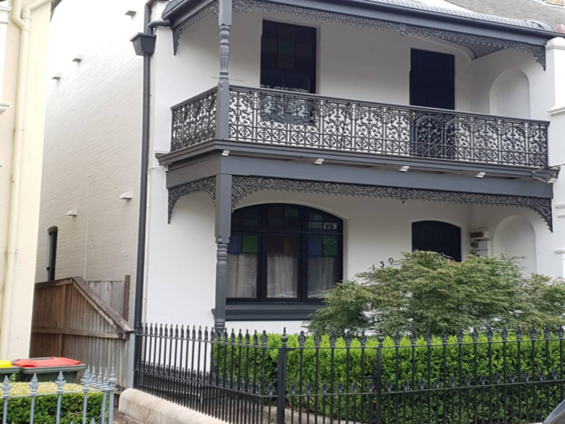 stanmore-exterior-painting-project-after2
