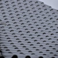 tile-roof-painters